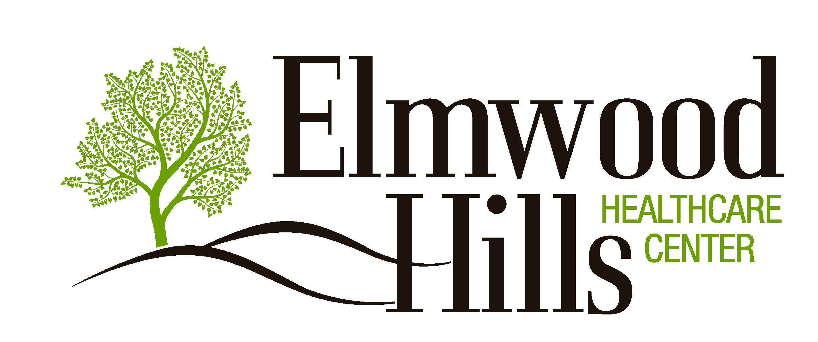 Elmwood Hills Healthcare Center